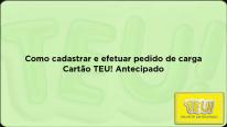 Cadastro_e_pedido_de_carga_antecipado