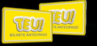 banner-usuario2