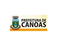 orgao-canoas