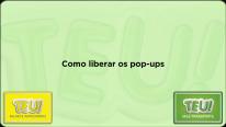 liberar_popups