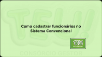 cadastro_de_funcionarios_no_sistema_convencional