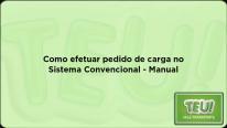 pedido_de_carga_convencional_manual