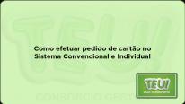 pedido_de_cartao-convencional_e_individual