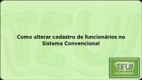 alteracao_de_cadastro_convencional