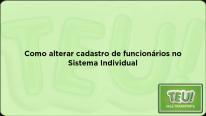 alteracao_de_cadastro_de_funcionario_individual