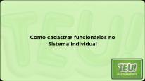cadastro_funcionario_individual