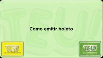 emitir_boleto