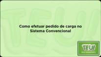 pedido_de_carga_convencional