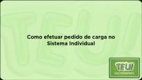 pedido_de_carga_individual