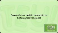 pedido_de_cartao_convencional