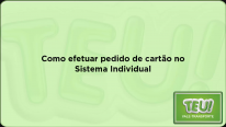 pedido_de_cartao_individual