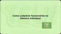 cadastro_de_funcionarios_ no_sistema_individual
