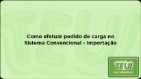 pedido_de_carga_convencional_importacao