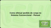 pedido_de_carga_convencional_manual