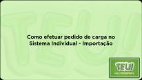 pedido_de_carga_individual_importacao